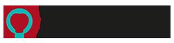 ACNAP logo