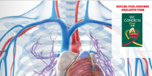 LDL-C targeting for ACS reduces more CV events than standard  treatment
