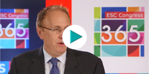 Interpreting clinical trials: does a primary endpoint tell it all?